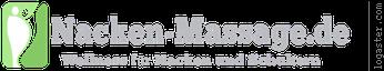 Nacken-Massage.de - Nackenmassagegerät und Co.